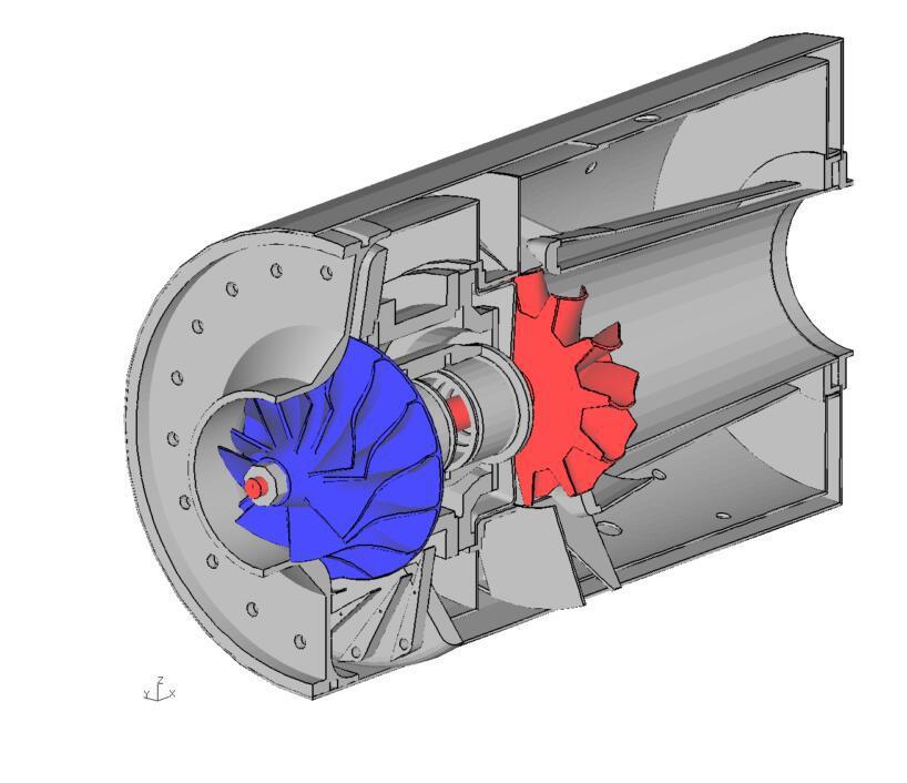 /images/calculix-turbocharger.jpeg